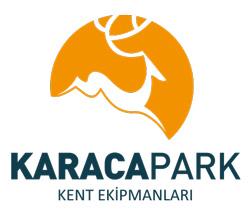 Karaca-Park-Logo-